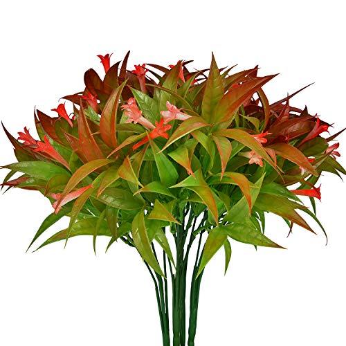 planta flor de loto fabricante MARTINE MALL