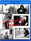 Everybody Street [Blu-ray]