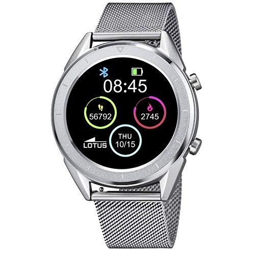 Lotus Reloj Inteligente 50006/1