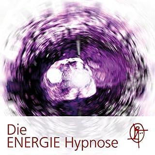 Die ENERGIE Hypnose Titelbild