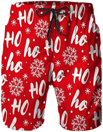 Christmas swimsuit _image2