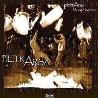 Pietr Arsa