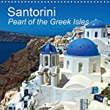Santorini Pearl of The Greek I...