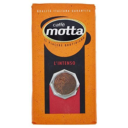 Motta - Caffã¨, Cremaroma - 250 G