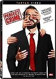 El Crimen Perfecto (The Perfect Crime) [Reino Unido] [DVD]