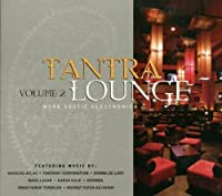 Tantra Lounge 2 by Tantra Lounge