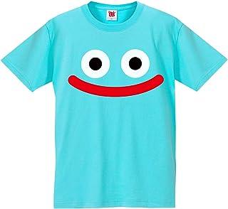 シャレもん おもしろ Tシャツ スマイル メンズ レディース キッズ おもしろ雑貨 プレゼント 面白い グッズ