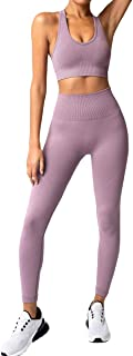 Best workout outfits for women Reviews