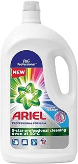 Ariel Vloeibaar Wasmiddel Color (70 wasbeurten) 3850ml