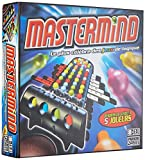 Hasbro 聽-聽Board Game聽-聽Mastermind