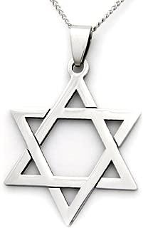 kabbalah jewellery uk