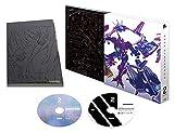 SSSS.DYNAZENON 2【DVD】[DVD]