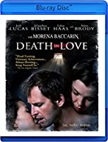 Death in Love / [Blu-ray] [Import]