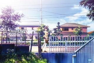 CLANNAD 2 (初回限定版) [DVD]