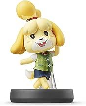 Amiibo Isabelle (Nintendo Switch) Japan Import