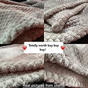 Parayoos Couverture lavable en polaire douce et chaude pour chien Motif chats Gris 100 x 80,2 cm