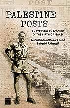 Best books on israel palestine Reviews
