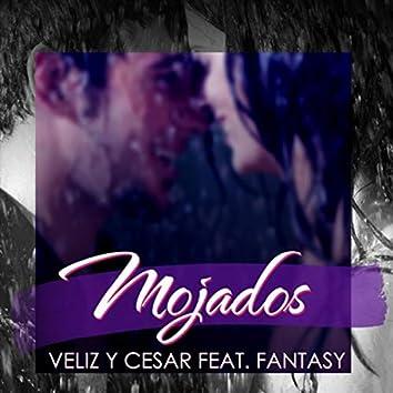 Mojados (feat. Fantasy)