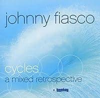 Cycles-Mixed Retrospective