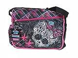 Monster High Messenger Bags