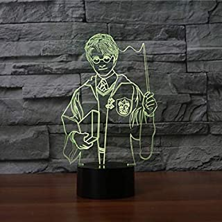 : Joyo Lampe : Luminaires & Eclairage