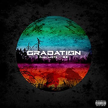 Gradation