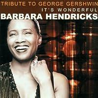 Its Wonderful:Gershwin Tribute