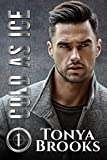 Cold As Ice: Invictus Security Book One