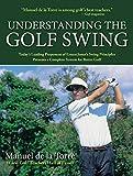 Best Golf Instruction Books - Understanding the Golf Swing Review