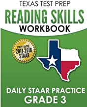 Best staar master student practice book Reviews
