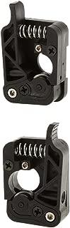3D Printer Extruder Right & Left Feeder Kit for Reprap, Makerbot 1.75mm Filament 3D Printer