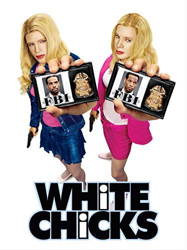 White Chicks [dt./OV]
