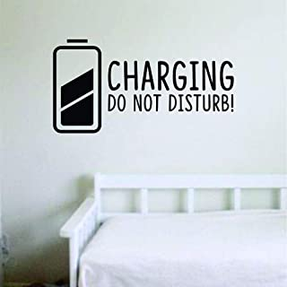 Best do not disturb wallpaper Reviews