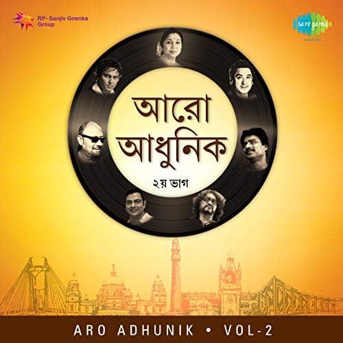 Arup-Pranay