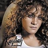 Songtexte von Kayliah - Caractère