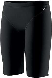 Swim TDSS0060 Mens Hydra Hd3 Men'S Jammer, Black-26