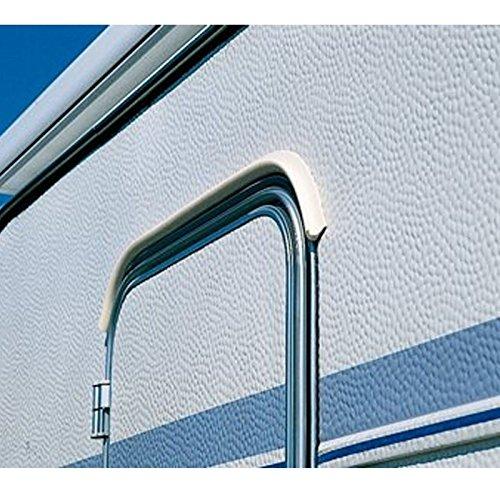 Fiamma Drip Stop voor deuren 75 cm