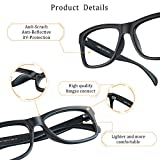 Zoom IMG-1 occhiali anti luce blu lifeart