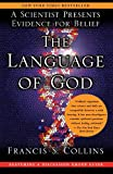 "Amazon link with citation to, ""The Language of God..."", by Francis Collins"