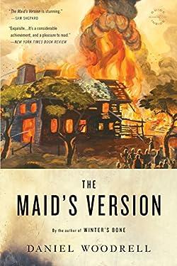 The Maid's Version: A Novel