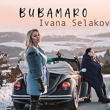 Bubamaro
