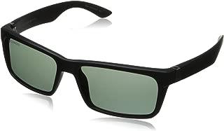 Lads Sunglasses Men's