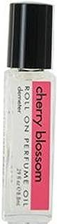 Demeter Roll On Perfume Oil, Cherry Blossom, 0.29 Ounce