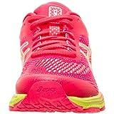 Zoom IMG-2 asics gel kayano 26 scarpe