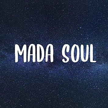 MaDa Soul
