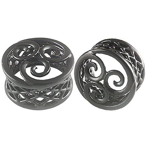 bodyjewelry BKT-003-20mm-de