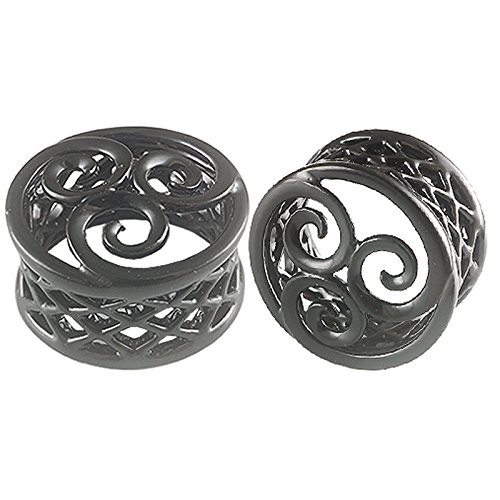 bodyjewelry BKT-003-20mm-de