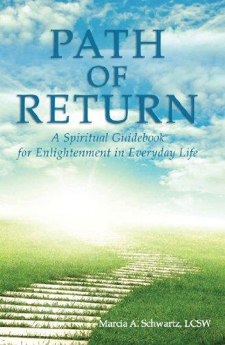 Path of Return (English Edition)