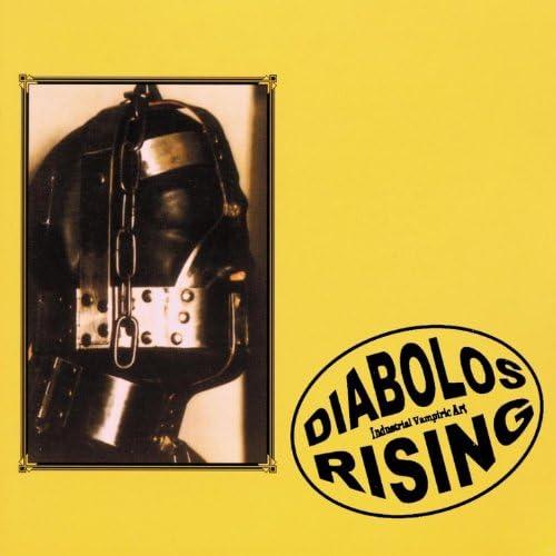 Diabolos Rising