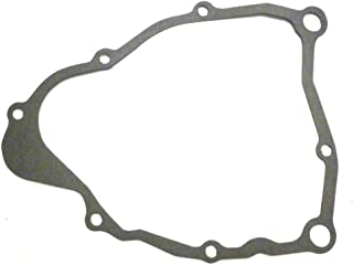 M-G 8697-2 Head//Base Gasket for Ingersol Rand SS3 Air Compressor Replaces 54571609//97330658